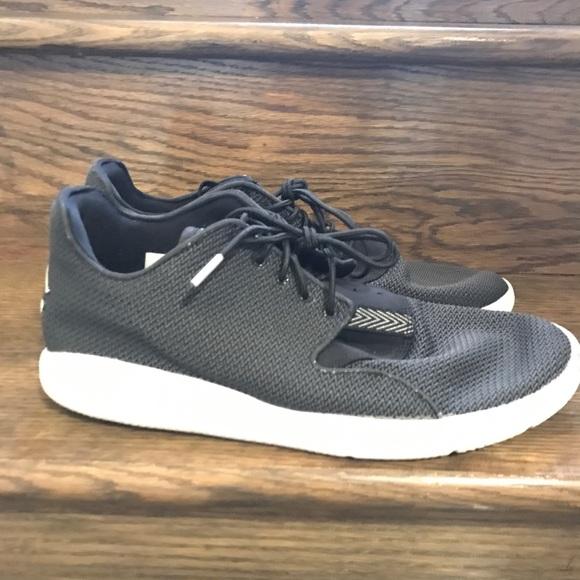 84ff7a02876f Air Jordan Other - Men s Nike Air Jordan Eclipse Off Court Shoes 11